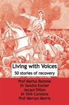 Living with Voices by Marius Romme