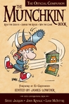 The Munchkin Book: The Official Companion