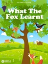 What The Fox Learnt: Four Fables from Aesop