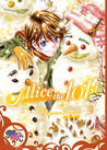 Alice the 101st, Volume 3