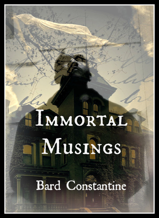 Immortal Musings