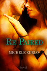 Re/Paired (Doms of the FBI #2)