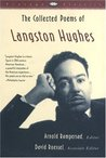 The Collected Poems by Langston Hughes