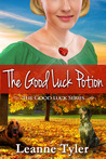 The Good Luck Potion