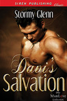 Davi's Salvation