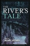 The River's Tale