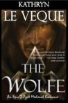 The Wolfe (de Wolfe Pack, #1)
