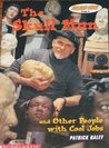 The Skull Man And Other People With Cool Jobs (Read 180, Stage A)