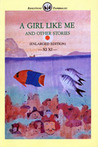 A Girl Like Me, and Other Stories (Renditions Paperbacks)