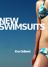 New Swimsuits