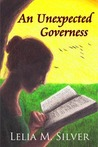An Unexpected Governess