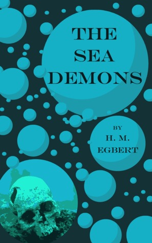 The Sea Demons