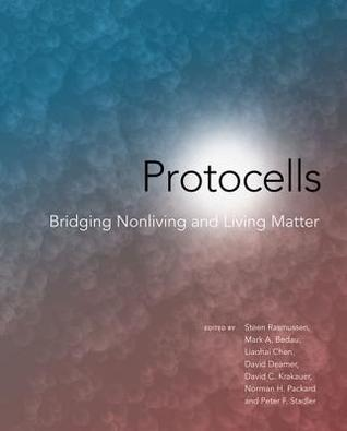 Protocells: Bridging Nonliving and Living Matter