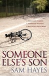 Someone Else's Son