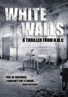 White Walls by H.M.C.