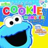 Read & Sing With Cookie Monster