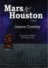 Mars and Houston: The power to inspire lies within us all
