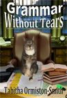 Grammar Without Tears