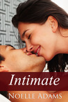 Intimate (Negotiated Marriage, #2)