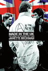 Made in the UK: The Music of Attitude 1977-1983 (pH Classic)