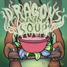 Dragon's Soup