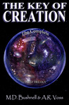 The Key of Creation