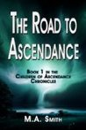 The Road to Ascendance