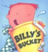 Billy's Bucket
