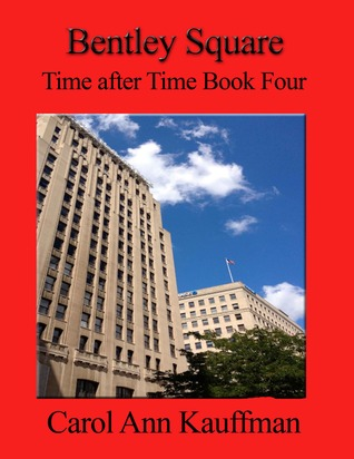 Bentley Square (Time After Time #4)