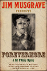 Forevermore (Pat O'Malley Steampunk Mysteries #1)