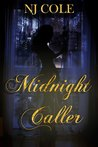 Midnight Caller (Midnight, #1)