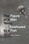 The Figure of a Man Being Swallowed by a Fish