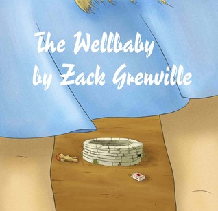 The Wellbaby