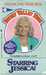 Starring Jessica! (Sweet Valley High, #71)