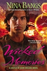 Wicked Memories (Castle of Dark Dreams, #7)