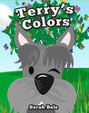 Terry's Colors