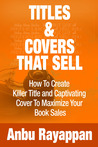 Titles Covers That Sell