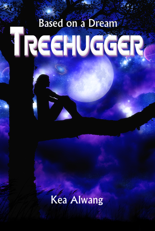 Treehugger by Kea Alwang