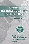 Cyber Infrastructure Protection: Volume II