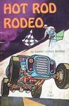 Hot Rod Rodeo