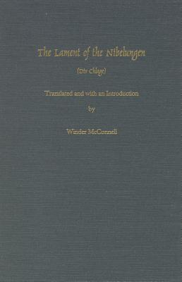 The Lament of the Nibelungen