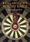 King Arthur's Round Table: An Archaeological Investigation
