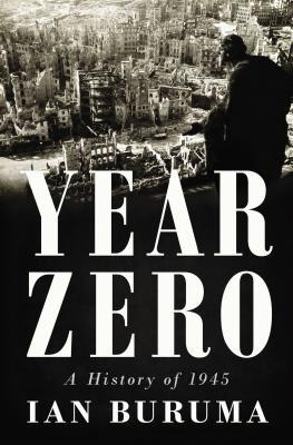 Image result for year zero