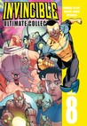 Invincible: Ultimate Collection, Vol. 8