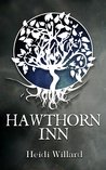 Hawthorn Inn (The Catalyst #1)