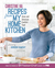 Recipes From My Home Kitchen : Asian And American Comfort Food