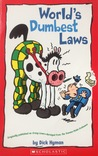 World's Dumbest Laws