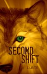 Second Shift (Shifted, #2)
