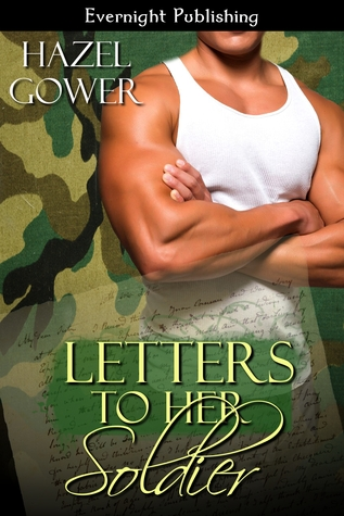 Letters to her Soldier