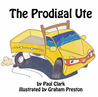The Prodigal Ute